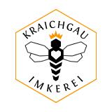 Kraichgau-Imkerei
